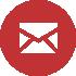 Send e-post